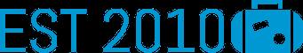 Established 2010